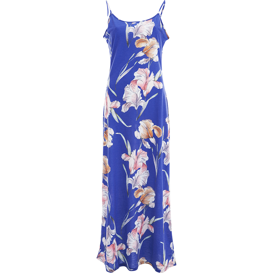 minkpink-women-by-the-river-laced-back-maxi-dress-multi-xs-6