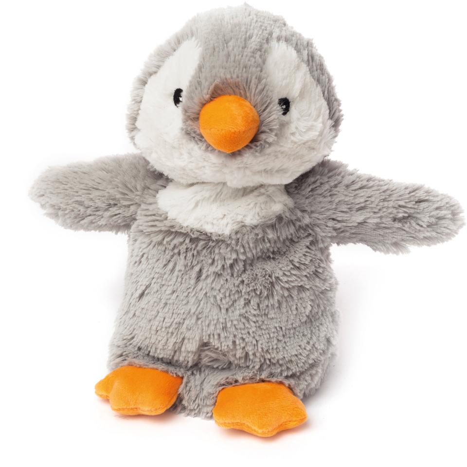 cozy-heatable-plush-grey-penguin