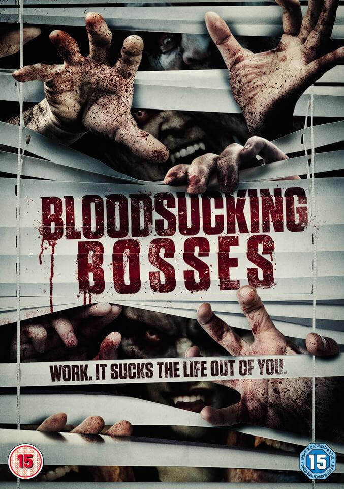 bloodsucking-bosses
