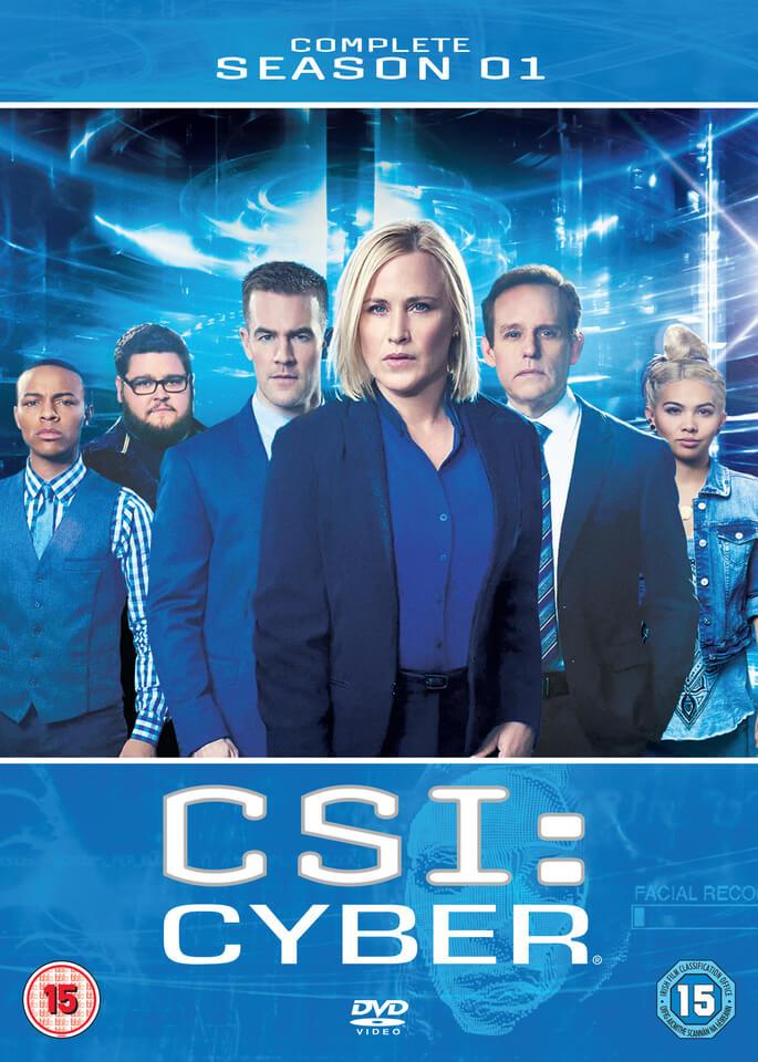 csi-cyber-complete-season-1