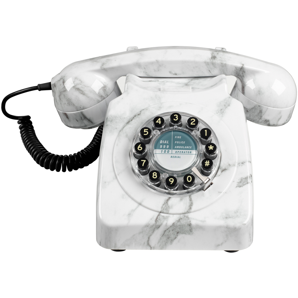 retro-746-marble-brushed-telephone