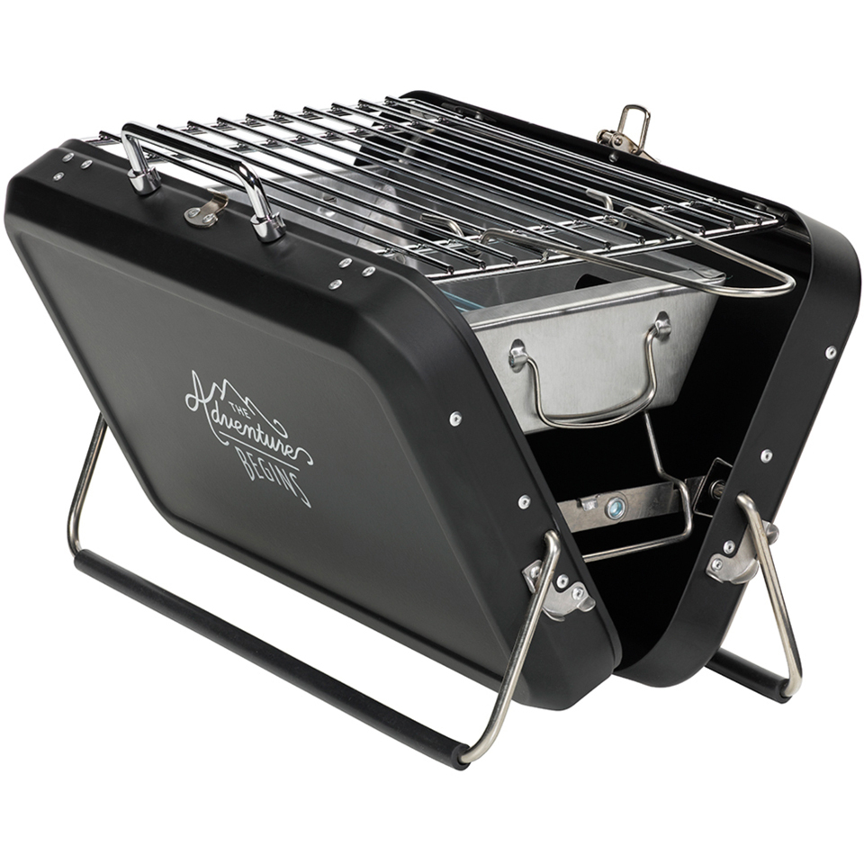 gentlemen-hardware-portable-suitcase-style-barbecue