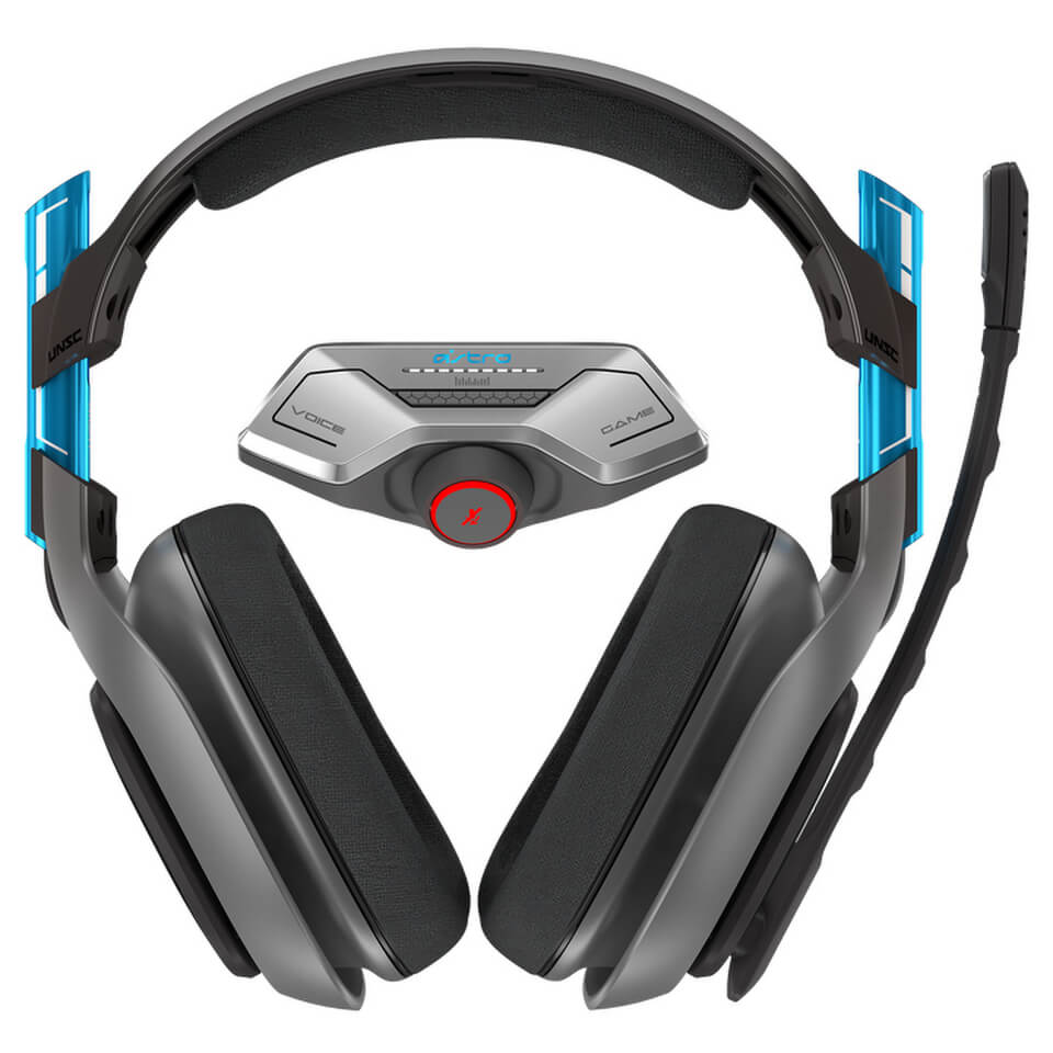 astro-a40-headset-mixamp-halo-5-edition-black-xbox-one