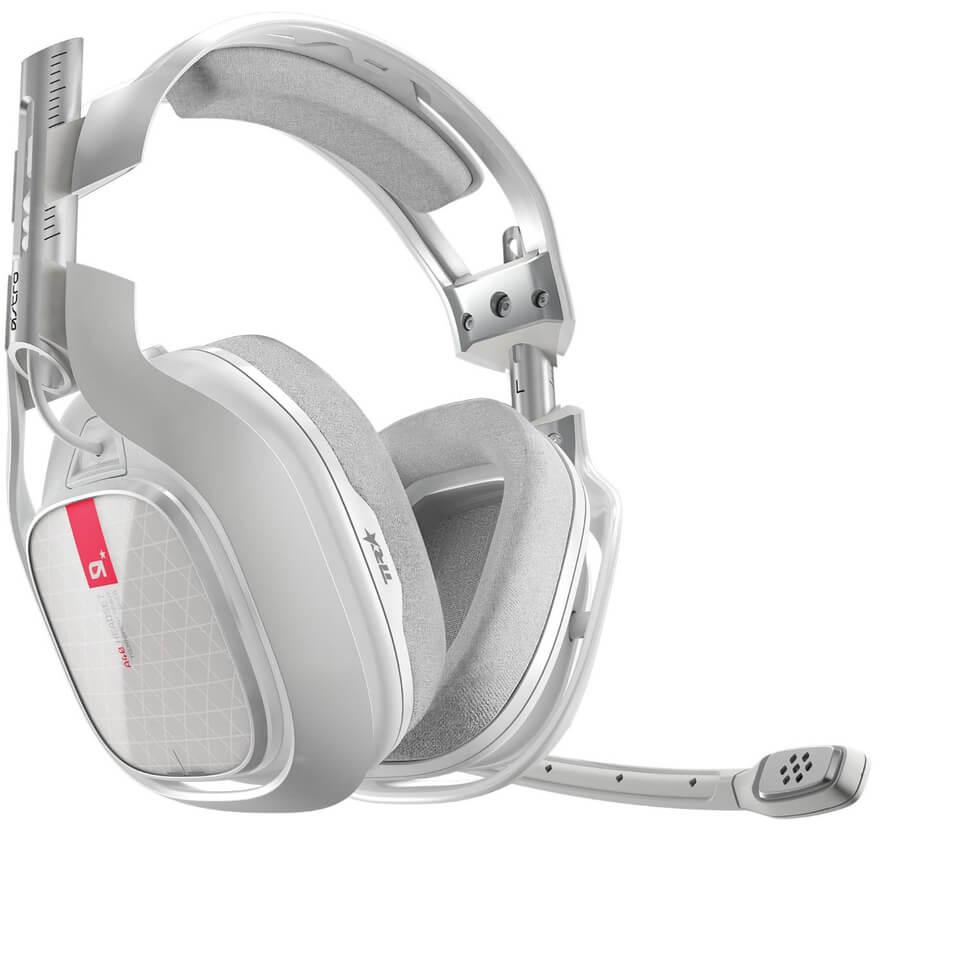 astro-a40tr-headset-kit-white-pc