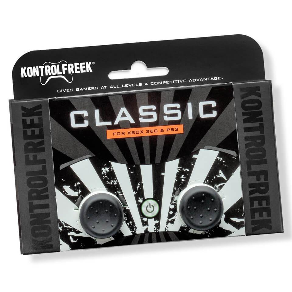 kontrolfreek-fps-thumb-grips-classic-xbox-360ps3