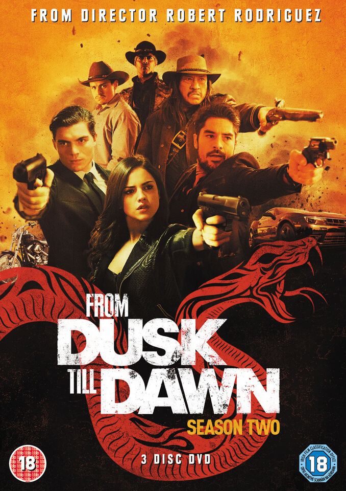 from-dusk-till-dawn-complete-season-2