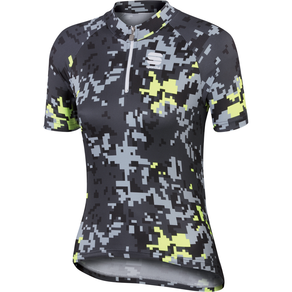 sportful-game-childrens-short-sleeve-jersey-greyyellow-8-years
