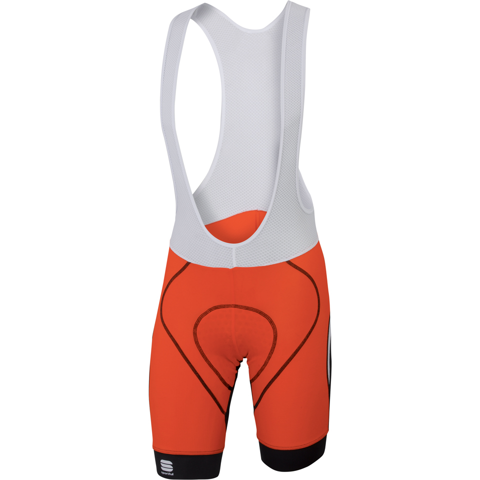 sportful-tour-max-bib-shorts-red-black-s