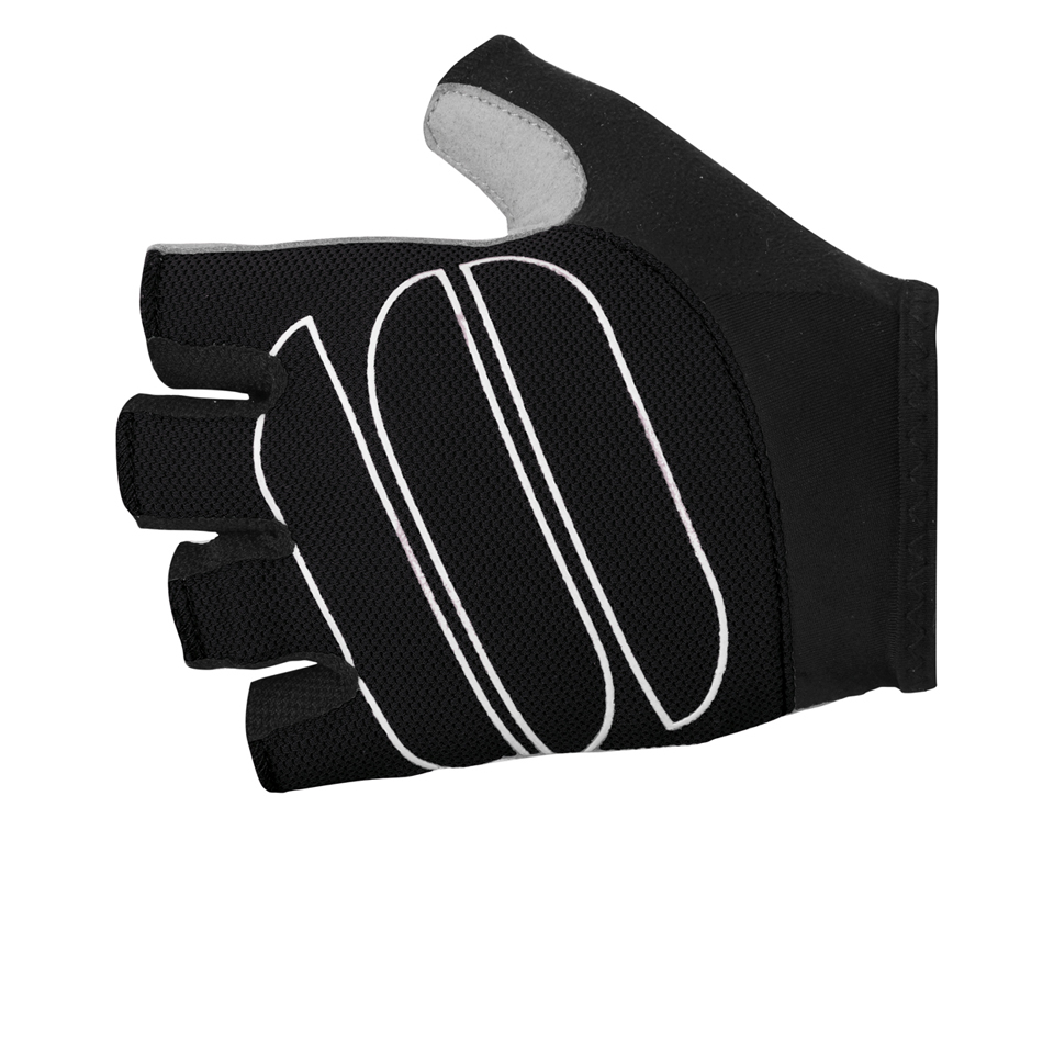 sportful-grommet-childrens-gloves-black-8-years