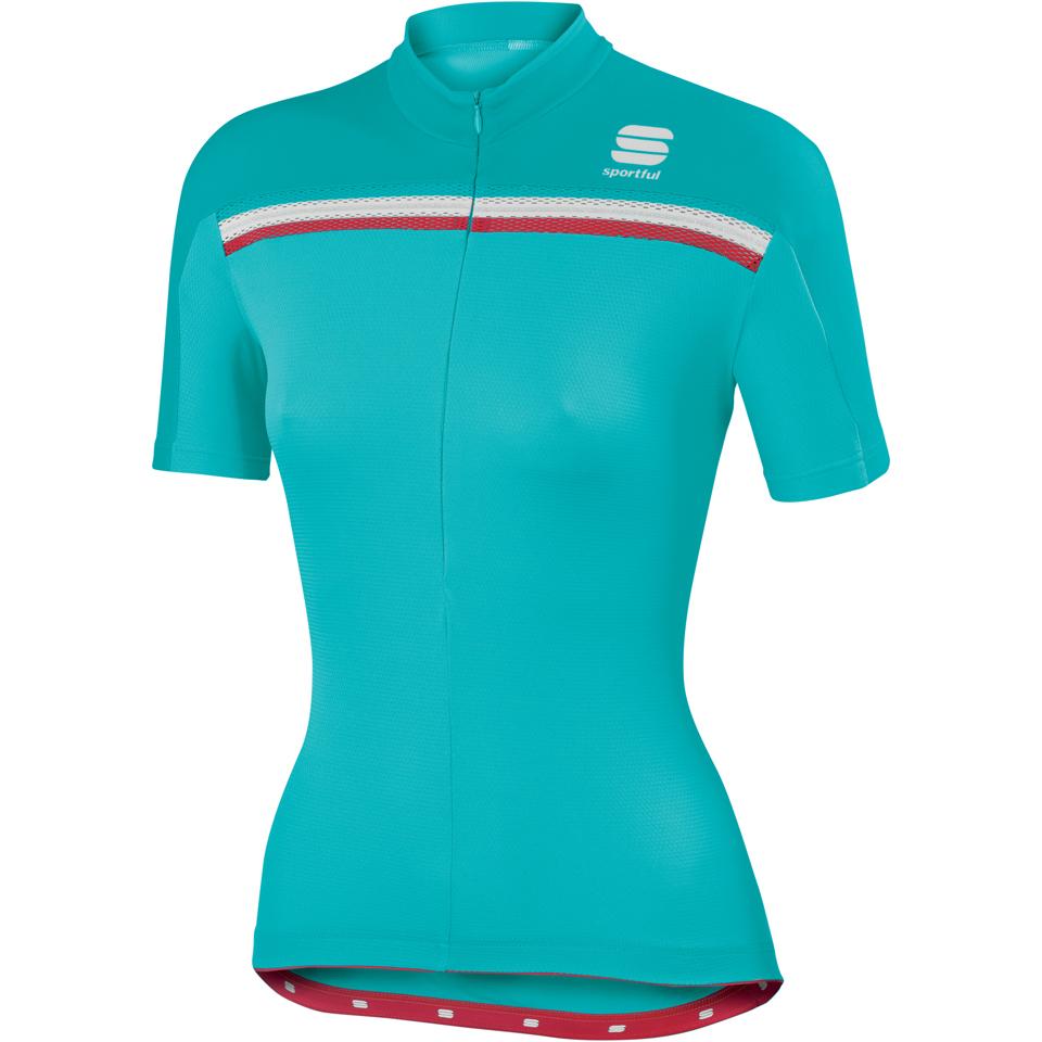 sportful-allure-women-short-sleeve-jersey-blue-xs