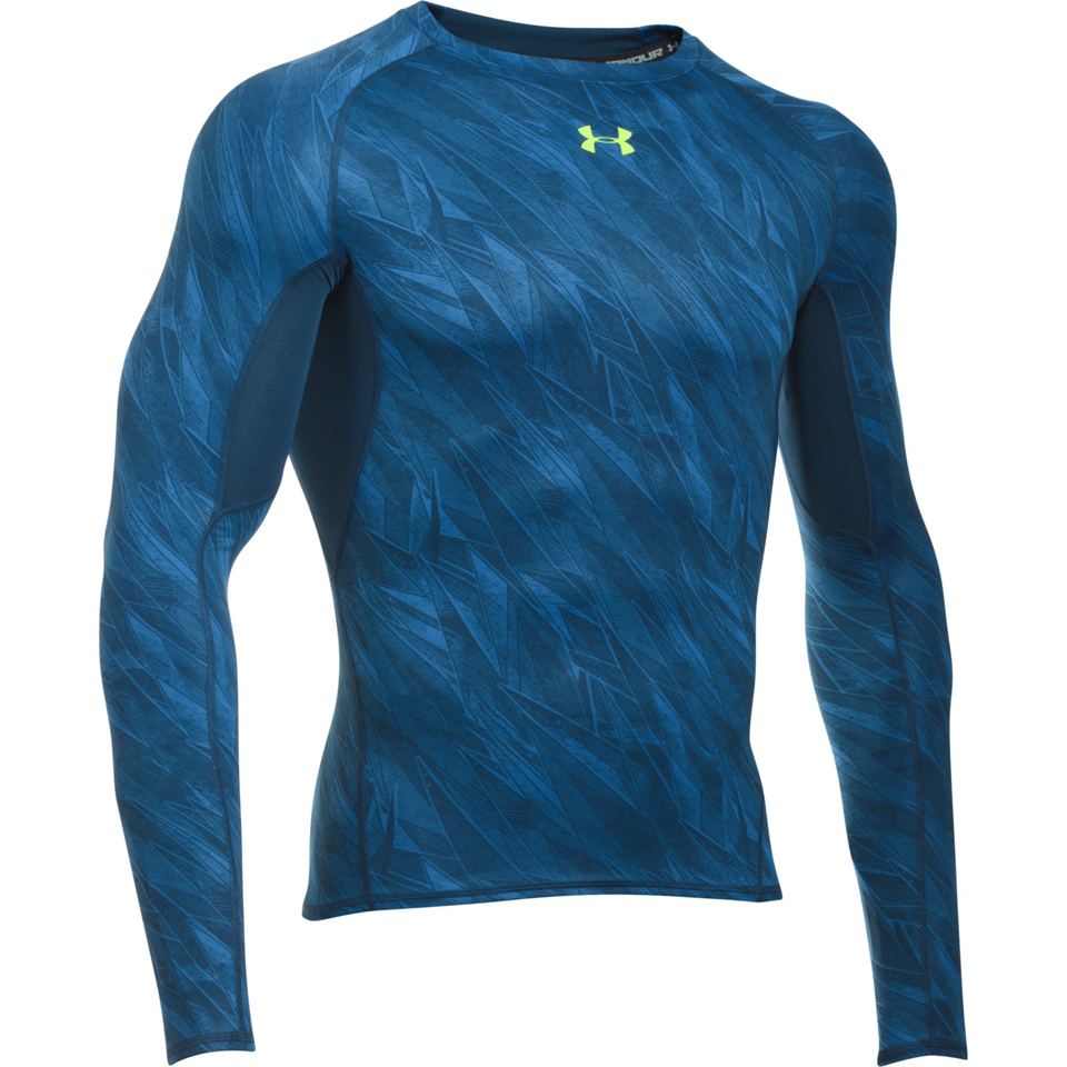 under-armour-men-heat-gear-armour-long-sleeve-compression-shirt-black-blue-m