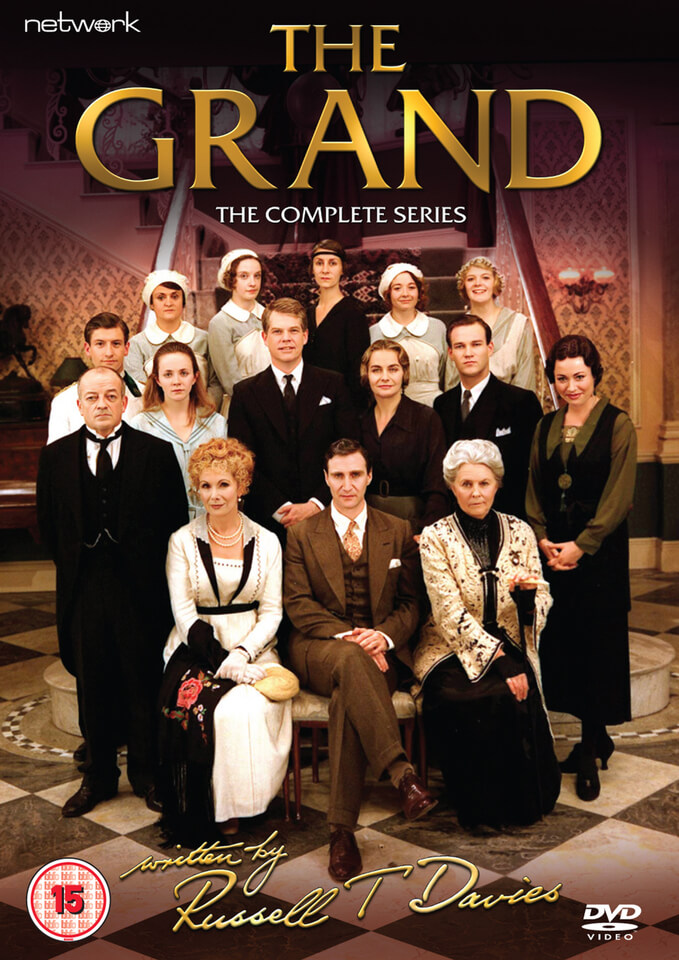 the-grand-the-complete-series