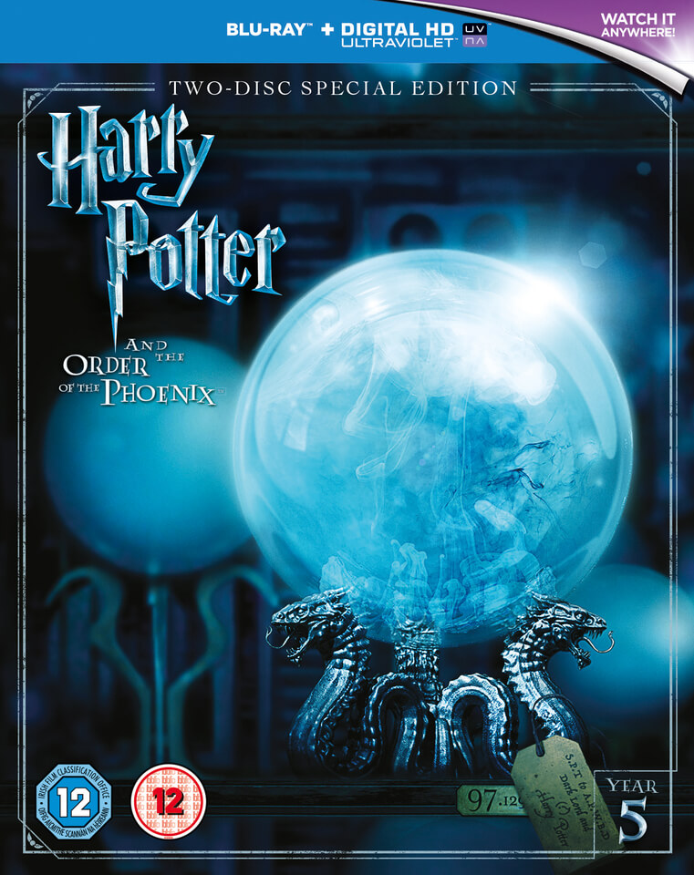 harry-potter-the-order-of-the-phoenix-2016-edition