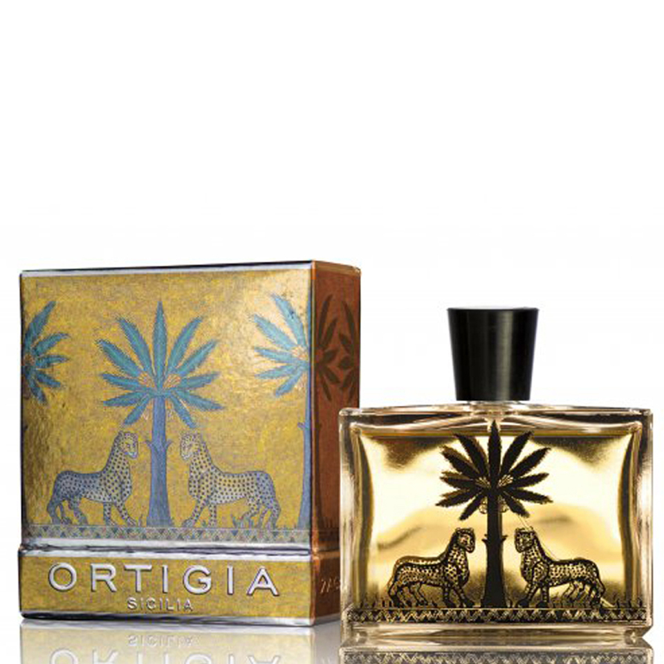 ortigia-zagara-orange-blossom-eau-de-parfum-30ml