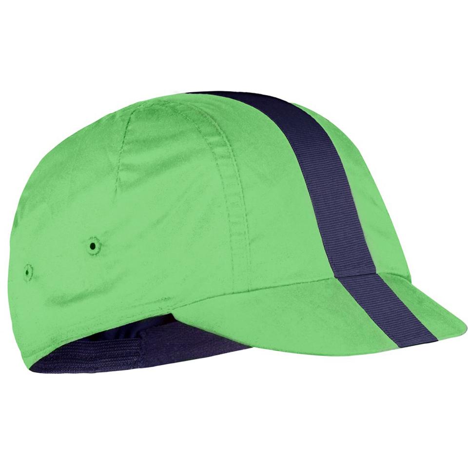 poc-fondo-cap-pyrite-green