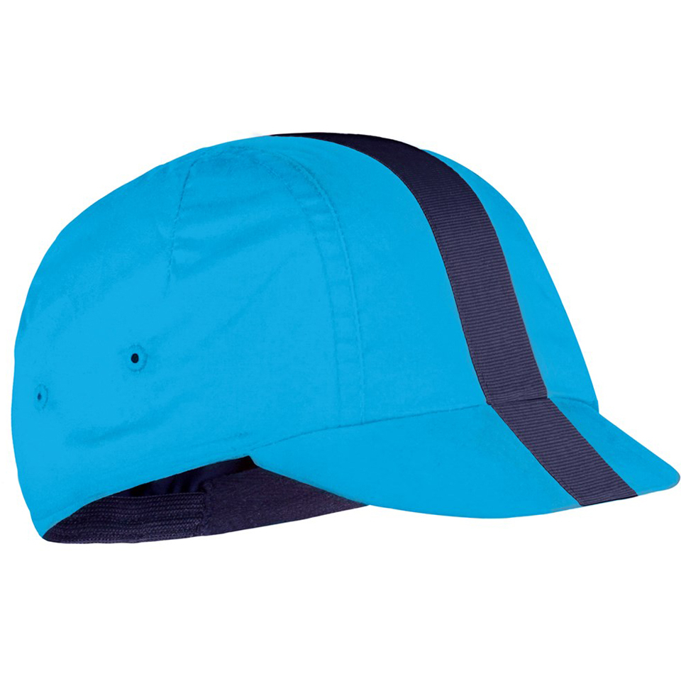 poc-fondo-cap-seaborgium-blue