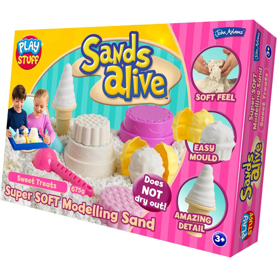 john-adams-sands-alive-sweet-treats
