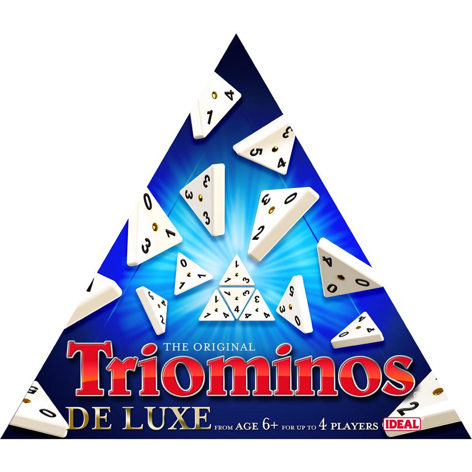 john-adams-triominos-classic-de-luxe