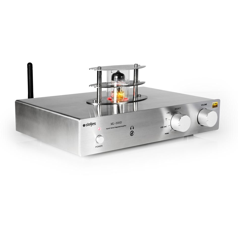 steljes-audio-ml30hd-hybrid-vacuum-valve-amplifier-2x-30w-output-silver