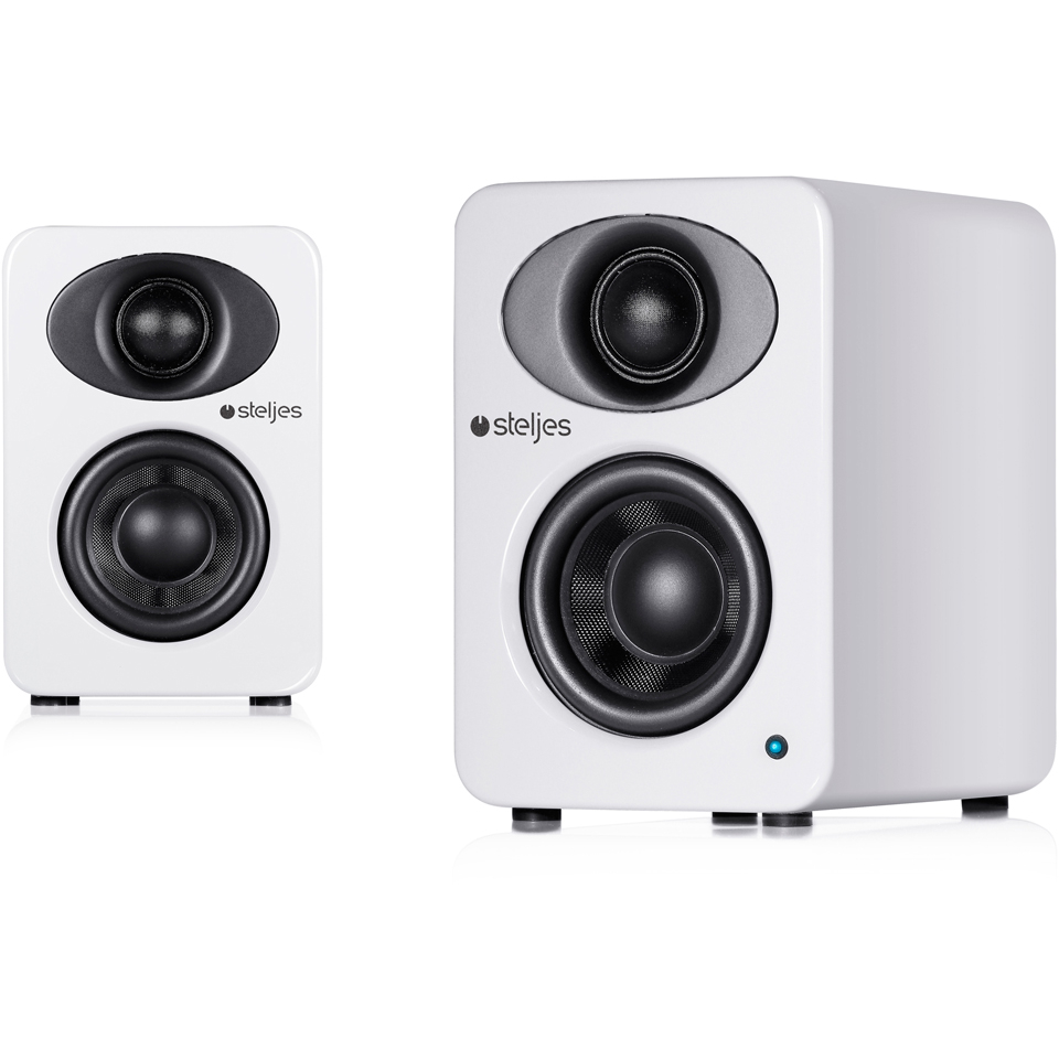 steljes-audio-ns1-bluetooth-duo-speakers-frost-white