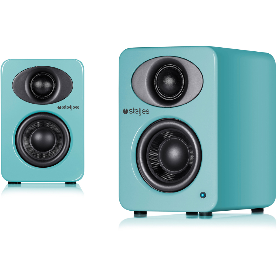 steljes-audio-ns1-bluetooth-duo-speakers-lagoon-blue