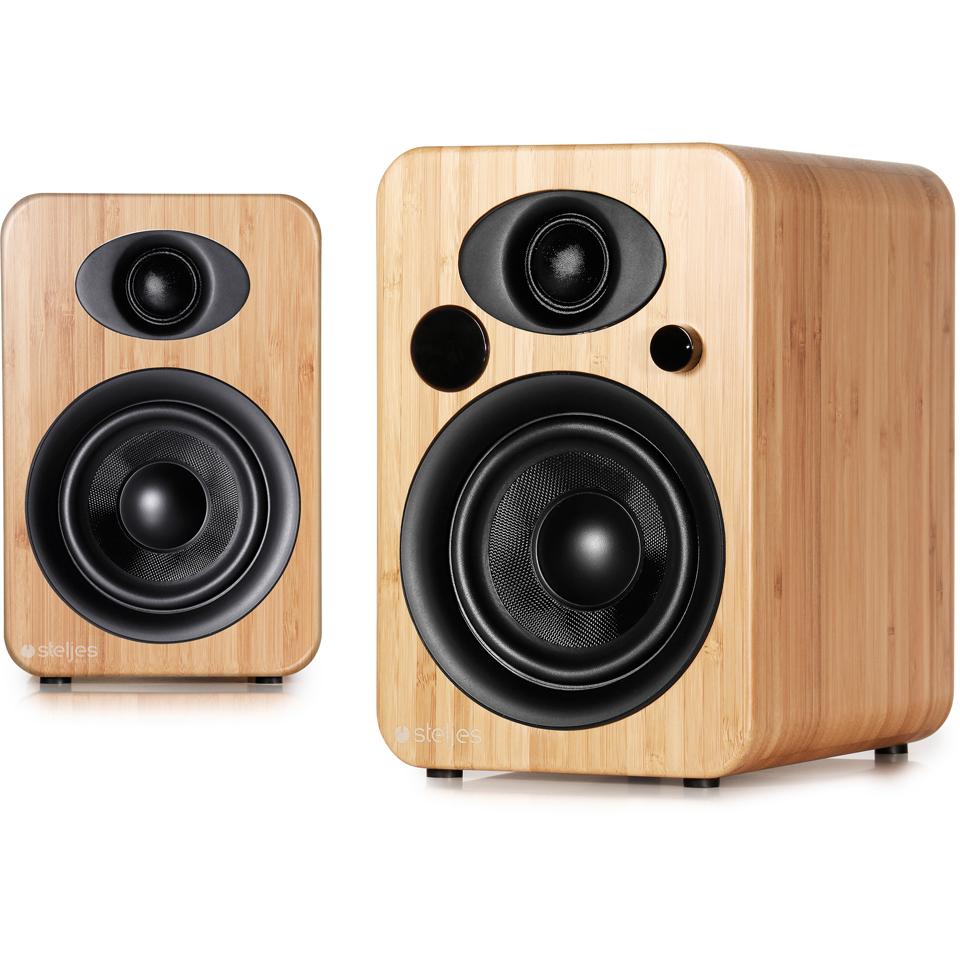 steljes-audio-ns3-bluetooth-duo-speakers-bamboo