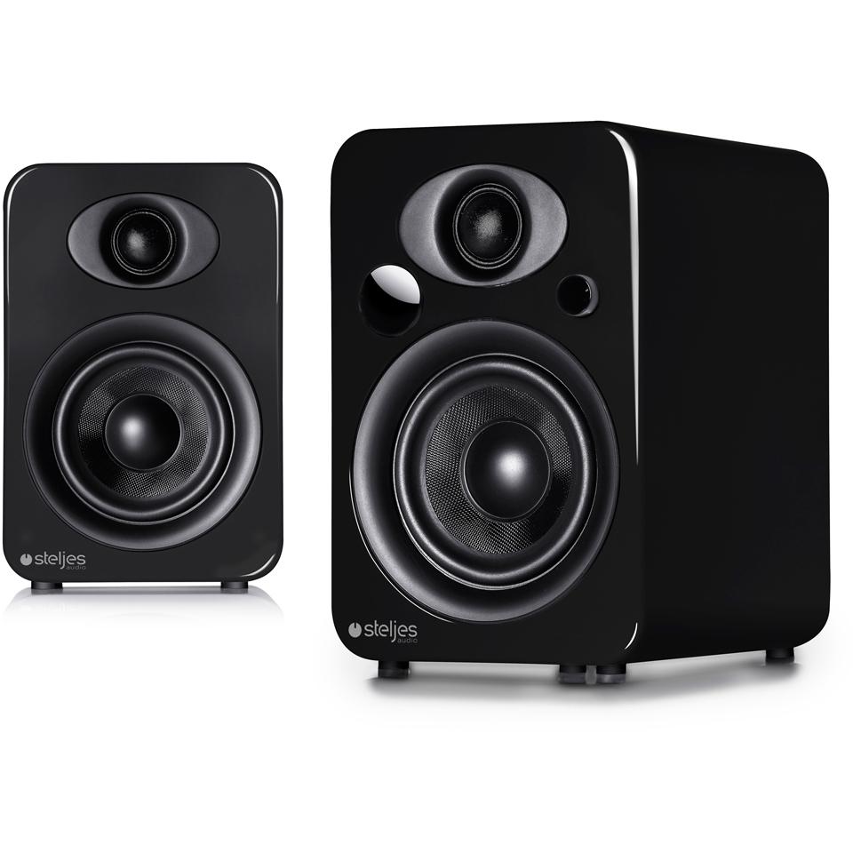 steljes-audio-ns3-bluetooth-duo-speakers-gun-metal-grey