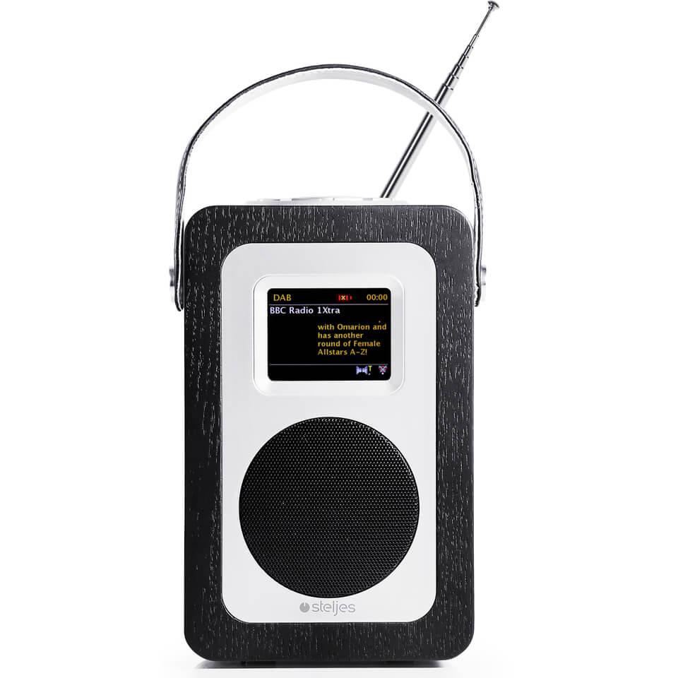 steljes-audio-sa60-bluetooth-dab-portable-wi-radio-dabdab-fm-black-oak