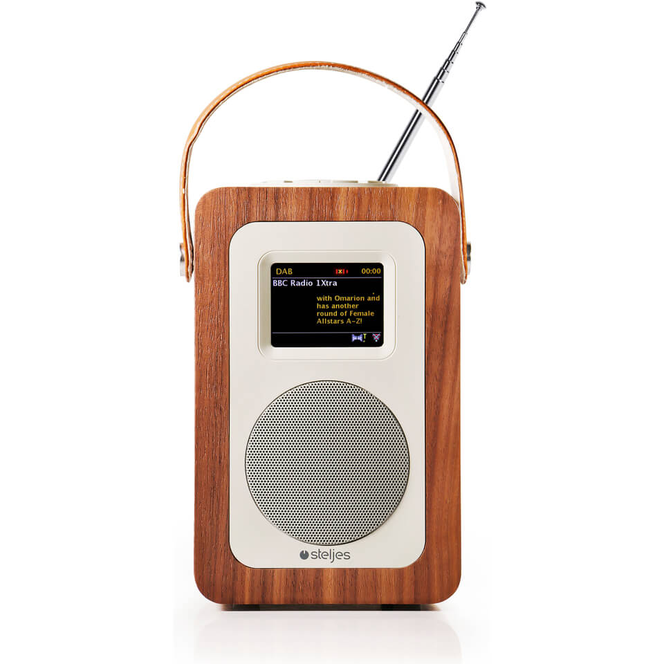 steljes-audio-sa60-bluetooth-dab-portable-wi-radio-dabdab-fm-walnut
