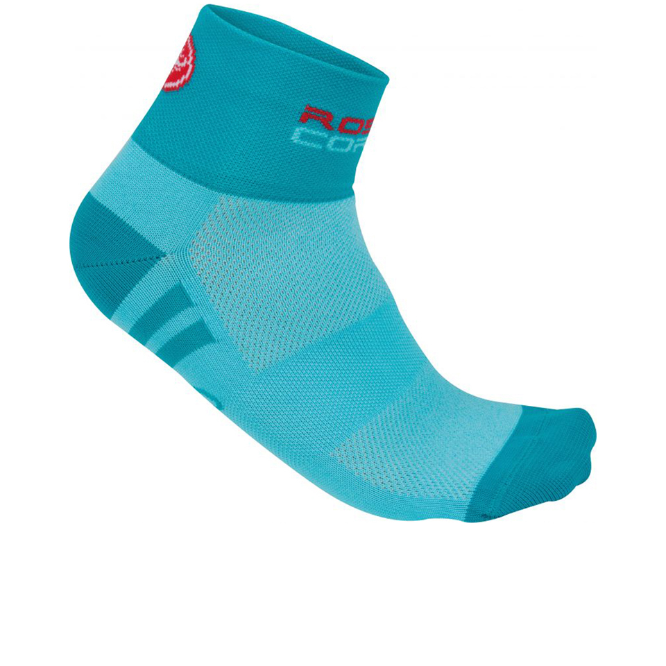 castelli-women-rosa-corsa-socks-blue-s-m