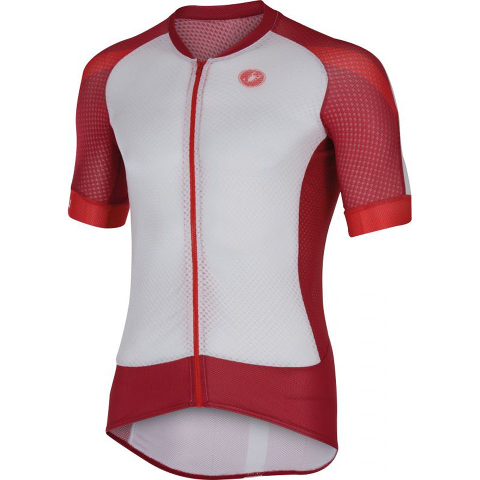 castelli-climber-20-short-sleeve-jersey-whitered-l