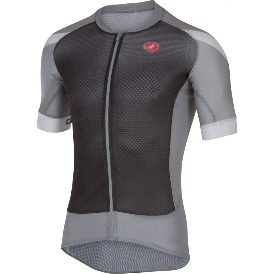 castelli-climber-20-short-sleeve-jersey-blackgrey-s