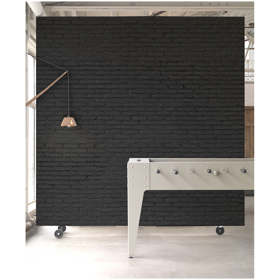 nlxl-materials-wallpaper-by-piet-hein-eek-black-brick