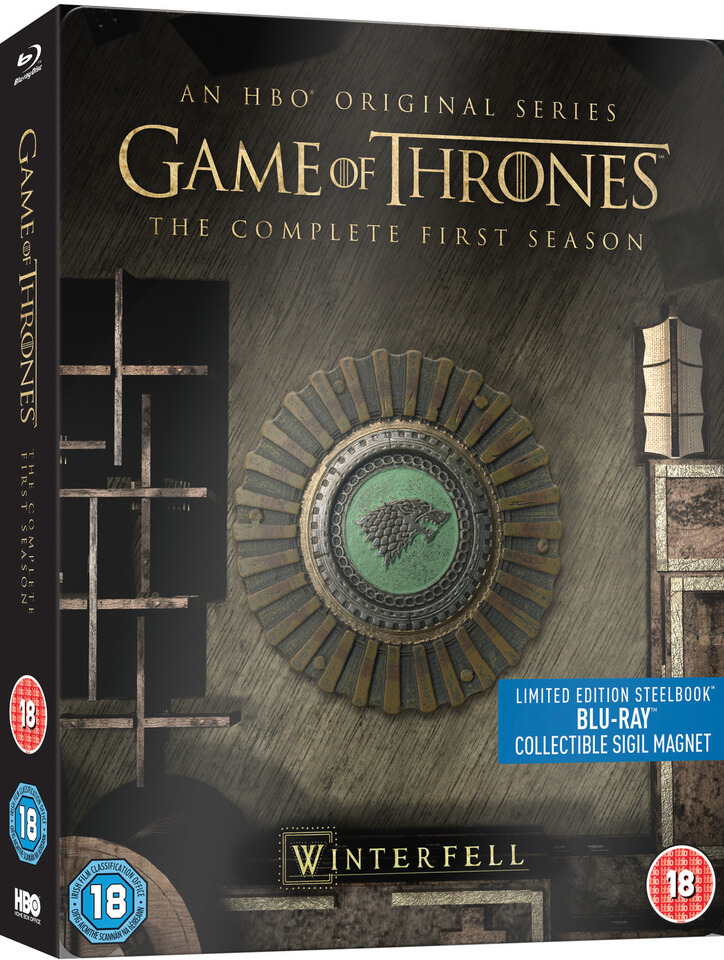 game-of-thrones-complete-first-season-edition-steelbook