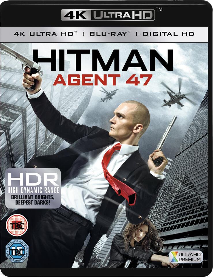 hitman-agent-47-4k-ultra-hd