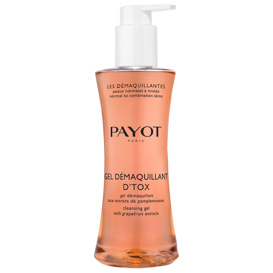 payot-cleansing-gel-200ml