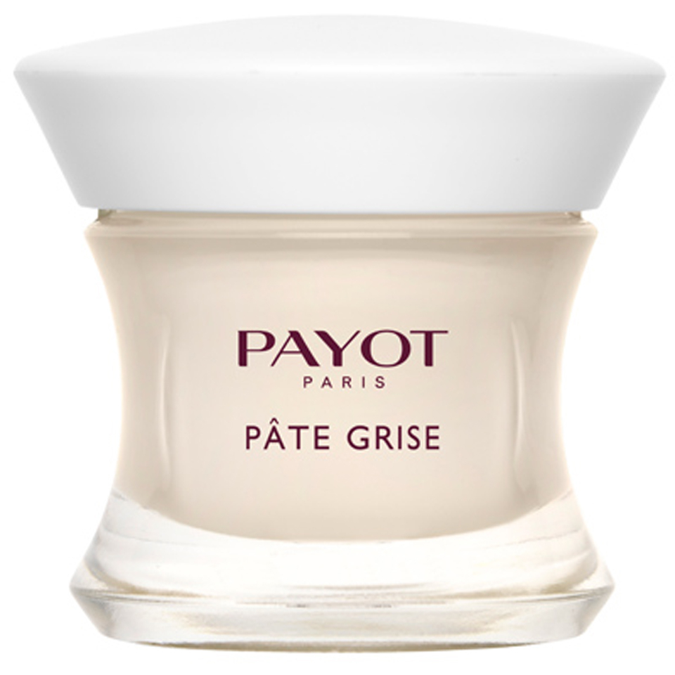 payot-pate-grise-purifying-care-15ml