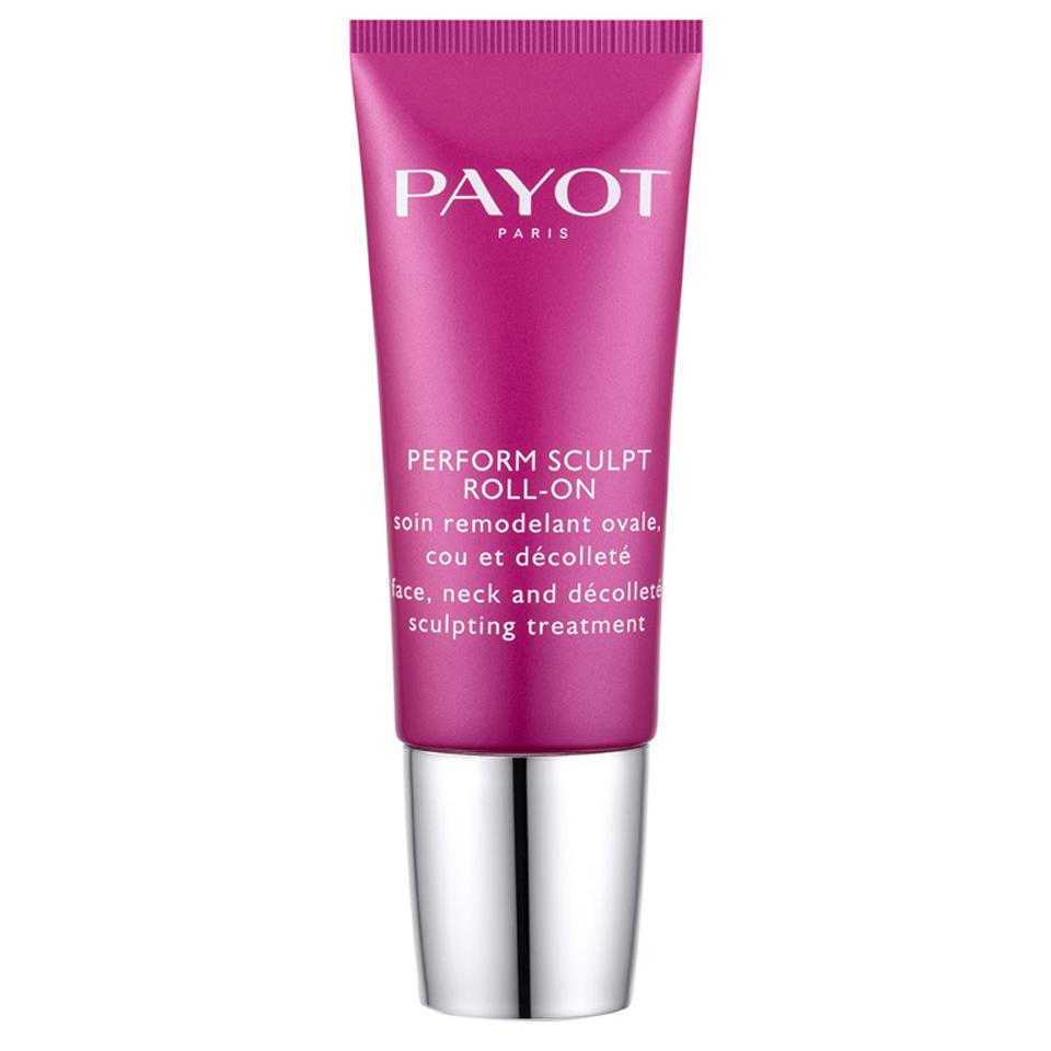 payot-perform-sculpt-roll-on-sculpting-treatment-40ml