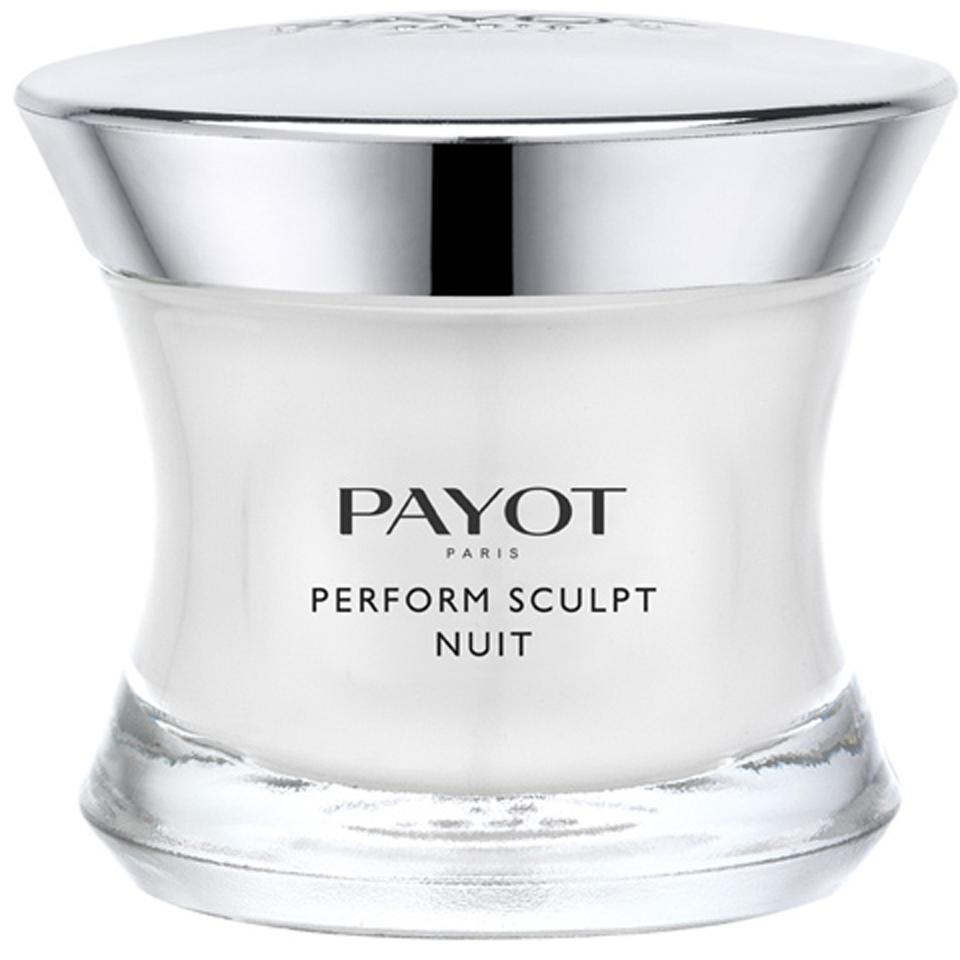 payot-perform-night-lipo-sculpting-cream-50ml