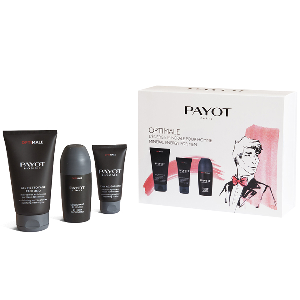 payot-optimale-mineral-energy-for-men-gift-set