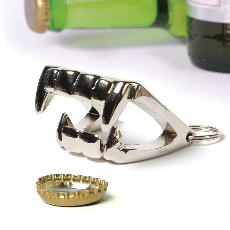 bite-me-vampire-teeth-bottle-opener