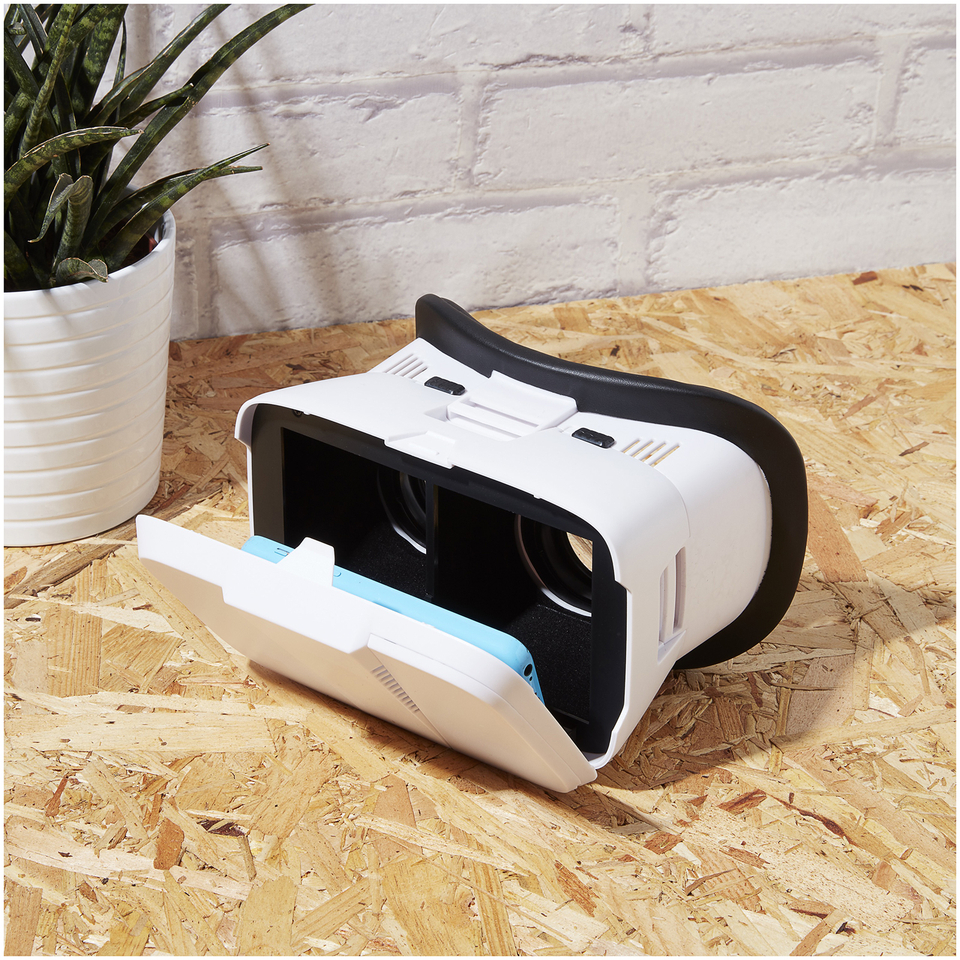 immerse-plus-virtual-reality-headset