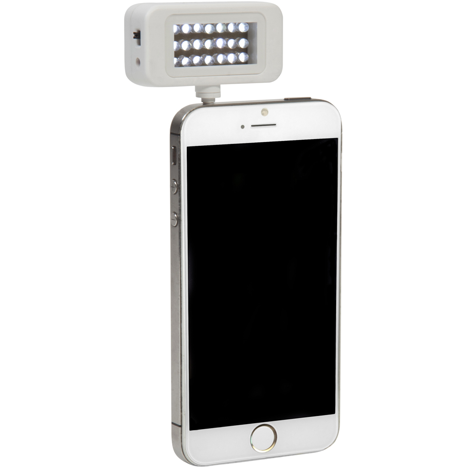 insta-flash-smartphone-led-light