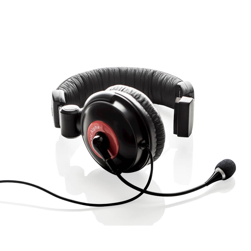 prif-playsonic-alpha-headset-ps4pc