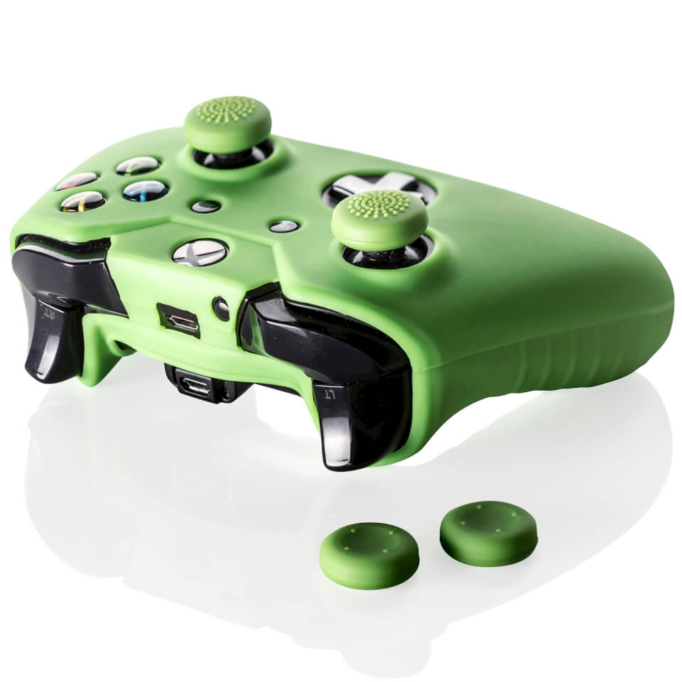 prif-controller-kit-includes-skin-thumb-grips-xbox-one