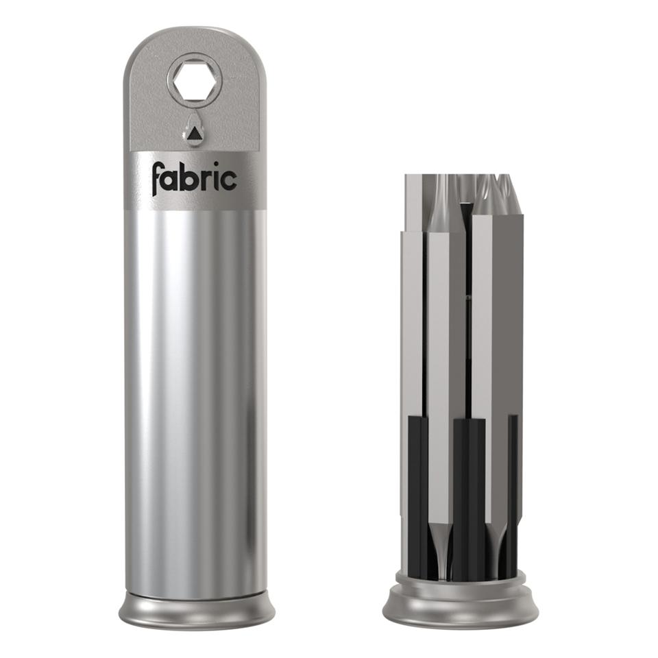 fabric-chamber-multi-tool