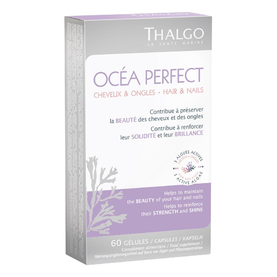 thalgo-ocea-perfect