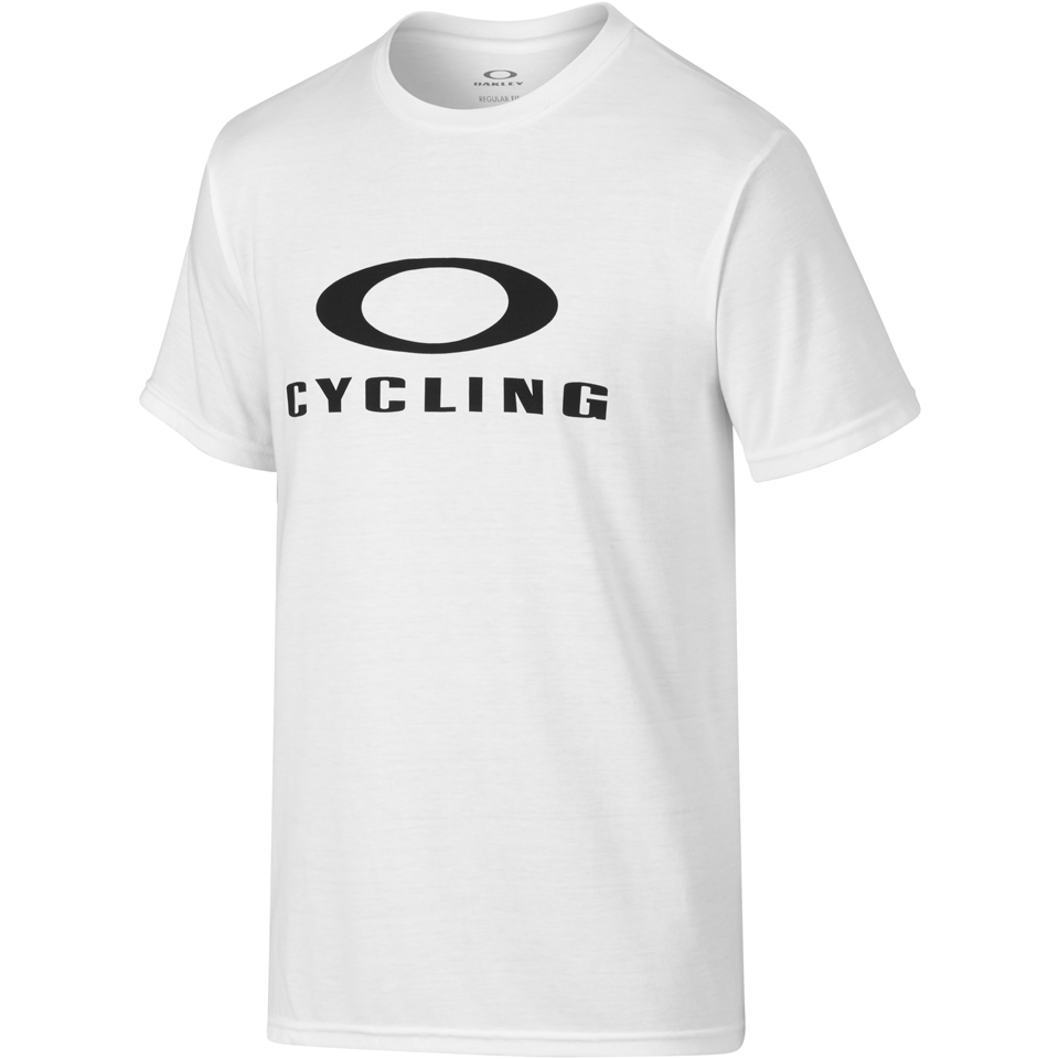 oakley-cycling-t-shirt-white-m