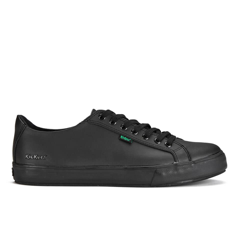 kickers-men-tovni-lacer-pumps-black-8