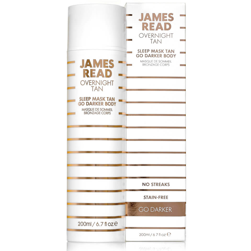 james-read-sleep-mask-tan-go-darker-body-200ml